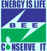 Bureau of Energy Efficiency